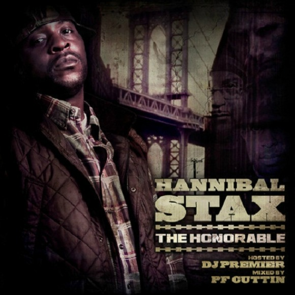 Hannible-Stax-the-Honorable-mixtape-S