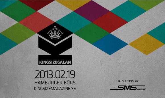 Kingsizegalan2013_Banner_580x345