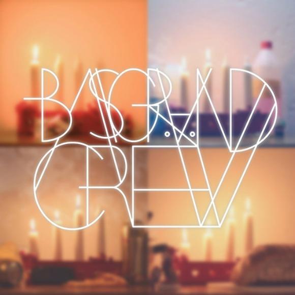 basgrand-crew-advent-S