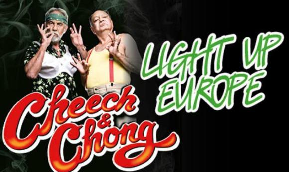cheech-chong-europe-2012-SL