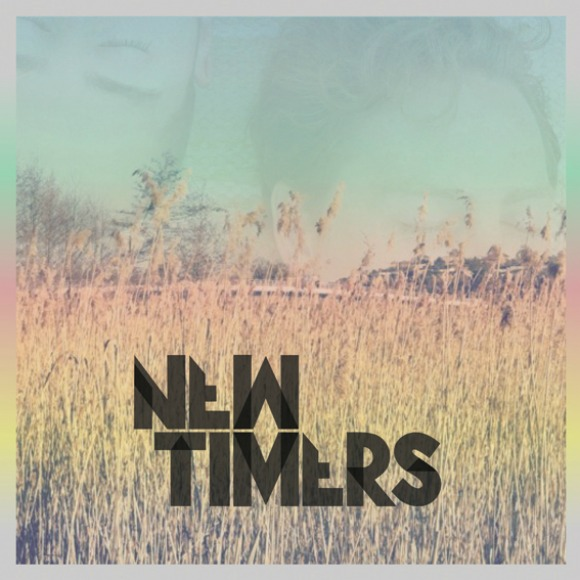 Newtimers-ego-EP-S