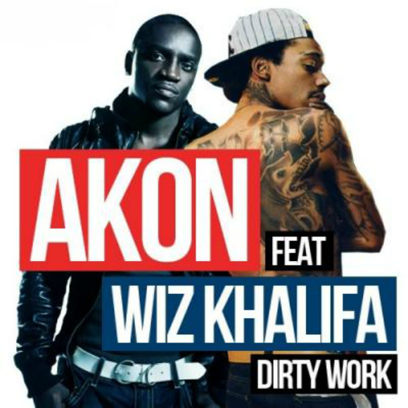 akon-dirtywork-S
