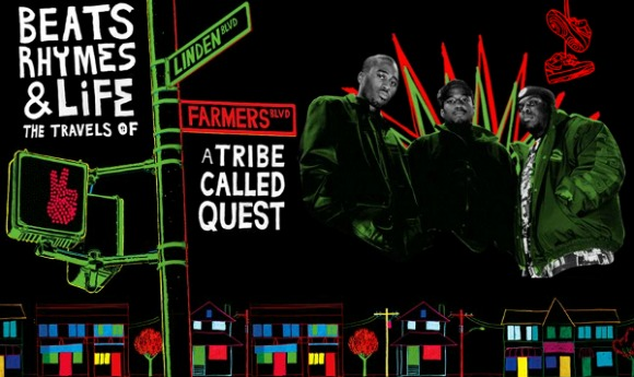 atcq-movie-a-tribe-called-quest-SL