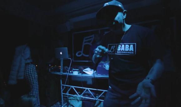 baba-yaki-da2-SL