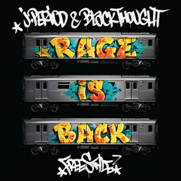 blackthought-rageisback-S