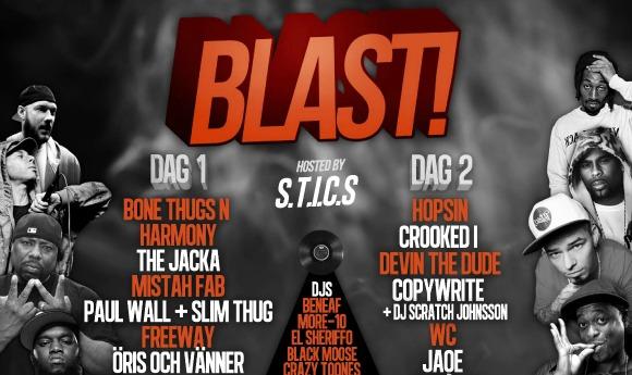 blast-festival-malmo-2013-new1-L