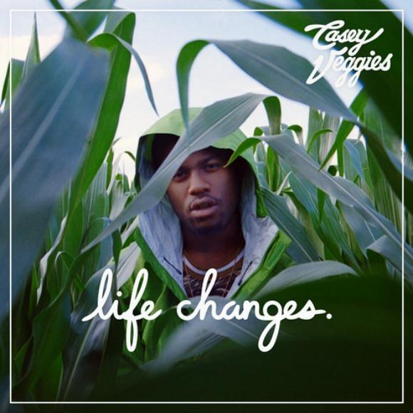 casey-veggies-life-changes-S