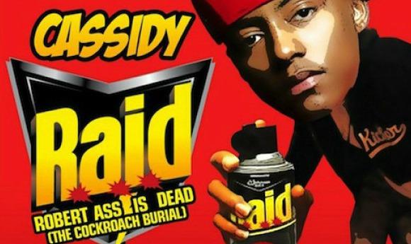 cassidy-raid-meek-mill-SL