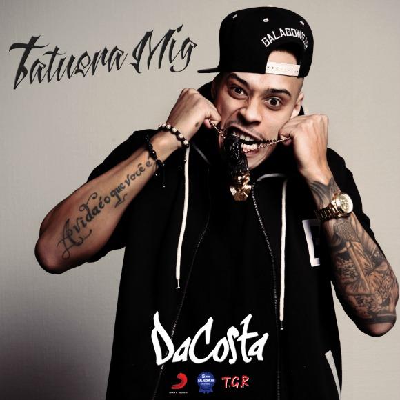 dacosta-tatueramig-cover-S
