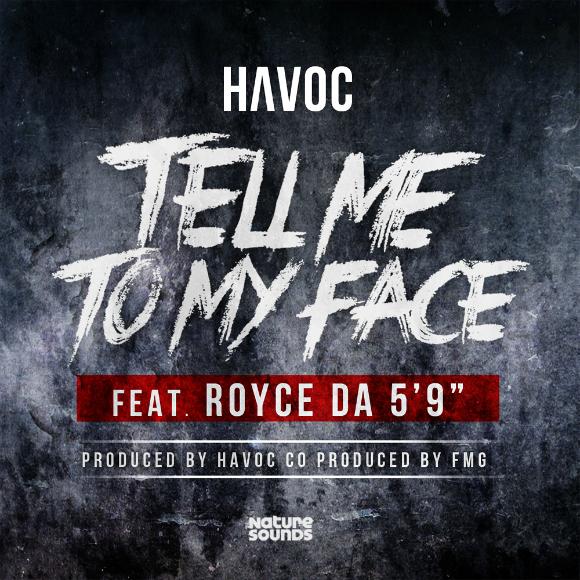 havoc-tellmetomyface-S