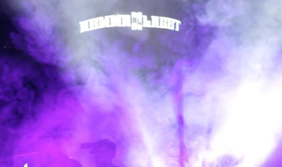 hemmalaget-allstars-live-annandagen-SL