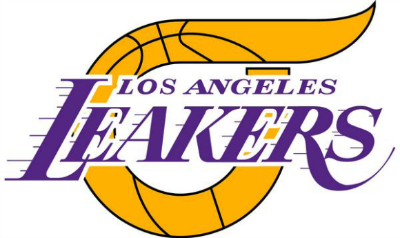 laleakers-2013draftpicks-L