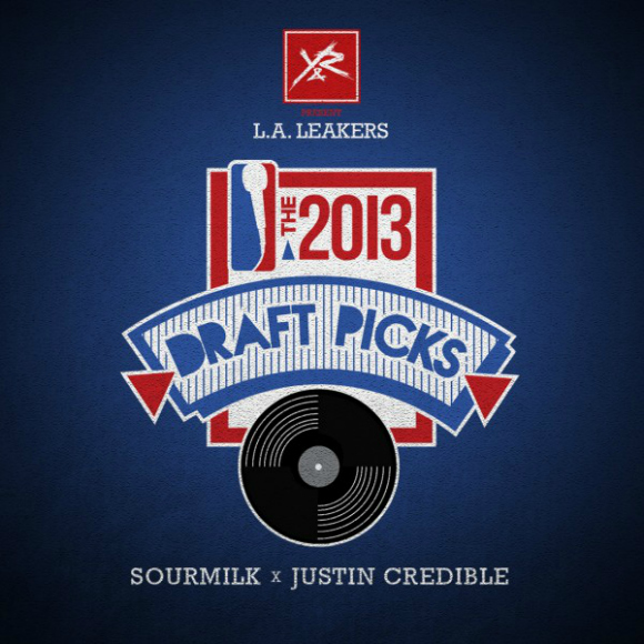 laleakers-2013draftpicks-S