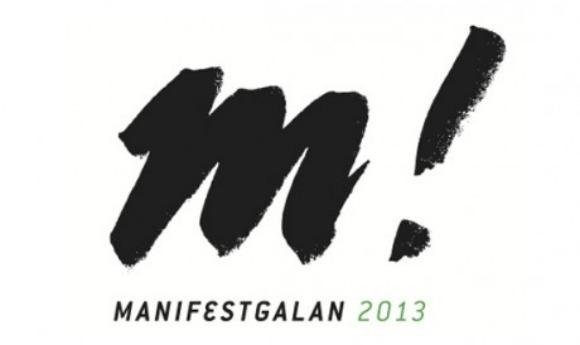 manifest-2013-logga-SL