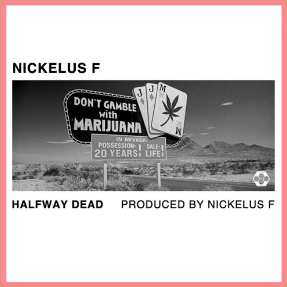 nickelusf-hwd-S