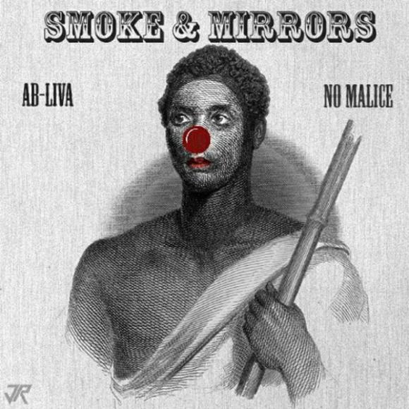 nomalice-smokeandmirrors-S