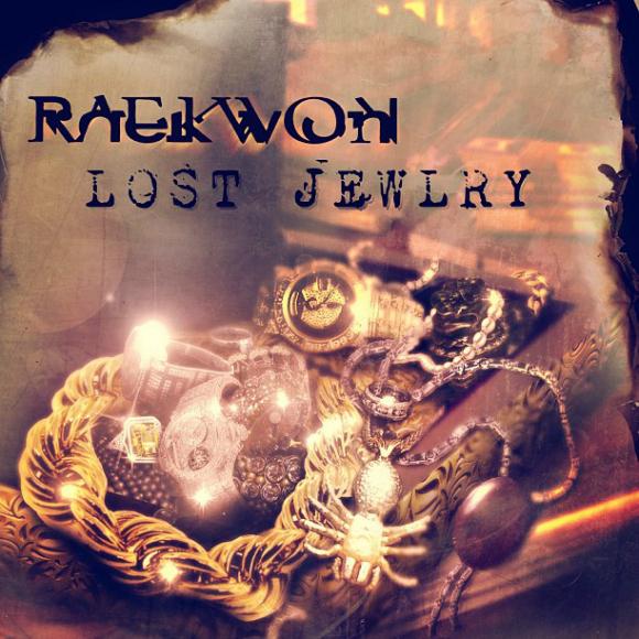 raekwon-lostjewlry-S