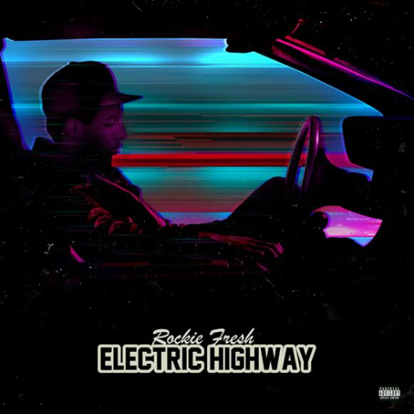 rockiefresh-electrichighway-S