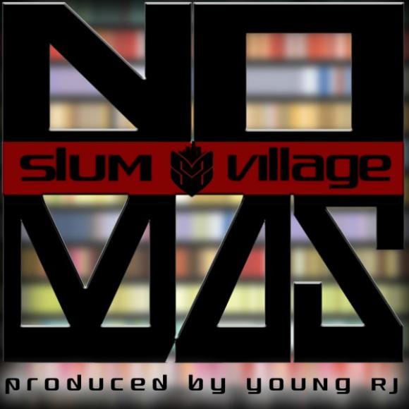 slumvillage-nomas-S