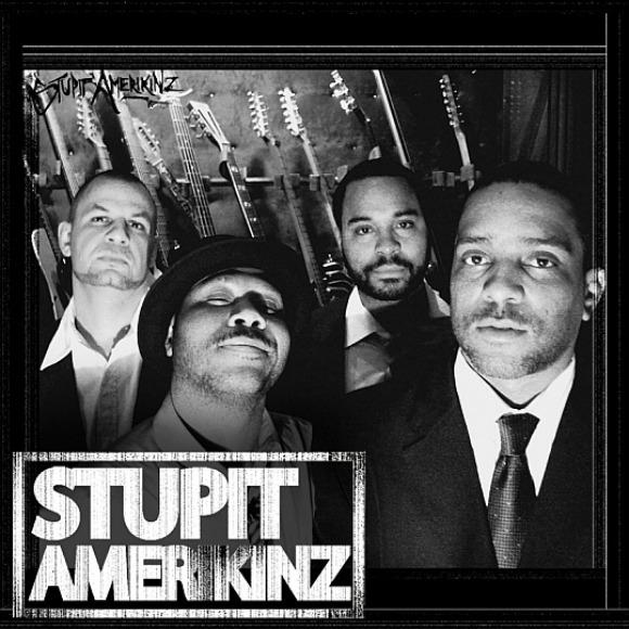 stupit-amerikinz-S