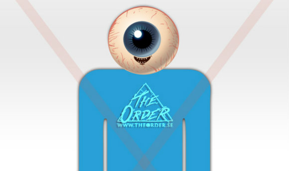the-order-L