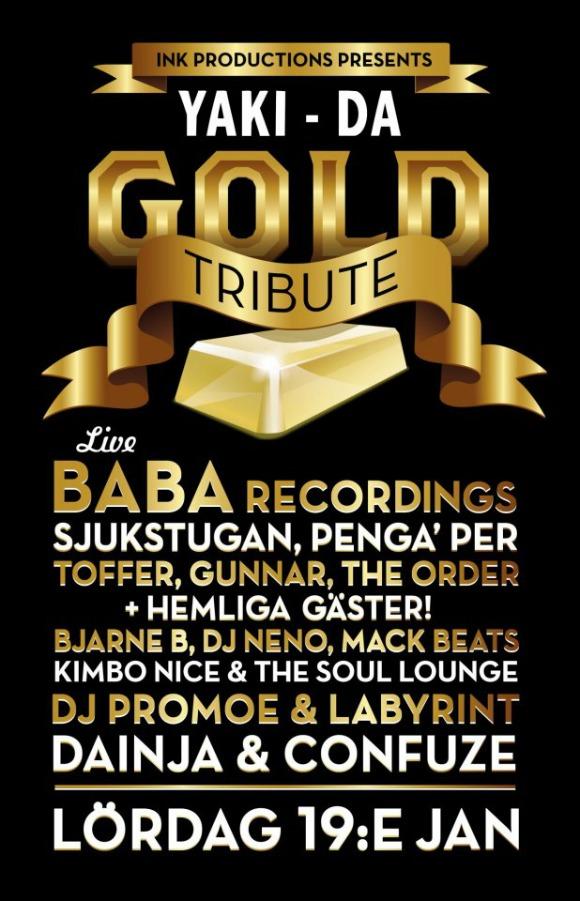 yaki-da-gold-jan2013-S