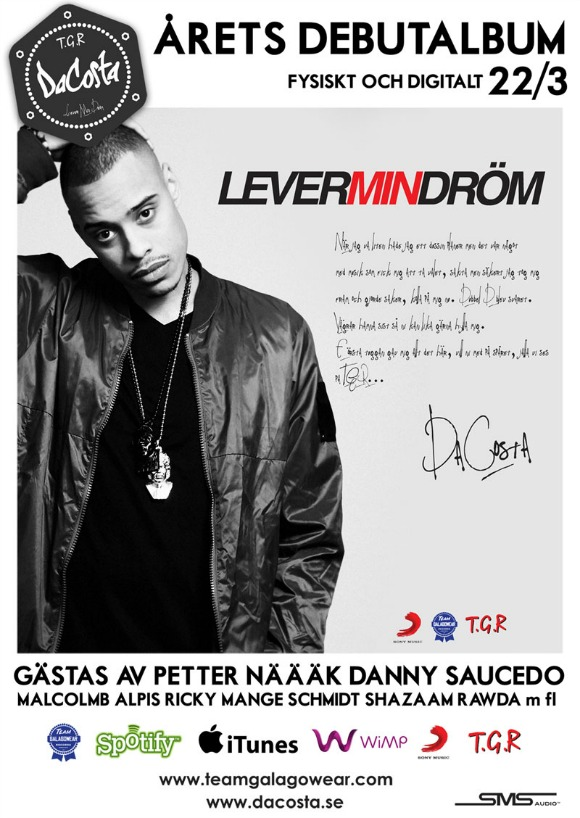 DaCosta-promo-levermindrom-S