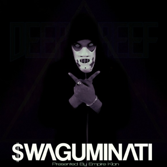 Deep_Reef_swaguminati-S