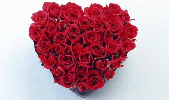 alla-hjartans-dag-rosor-valentine-L1