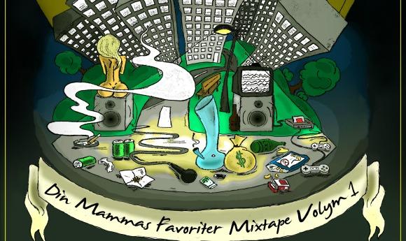 b-laget-DMF-Mixtape-vol1-L