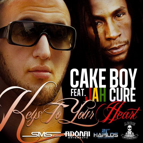 cakeboy-jahcure-keystoyourheart-S