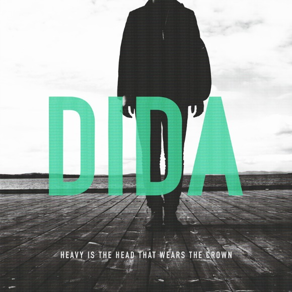 dida-heavy_is_the_head-S