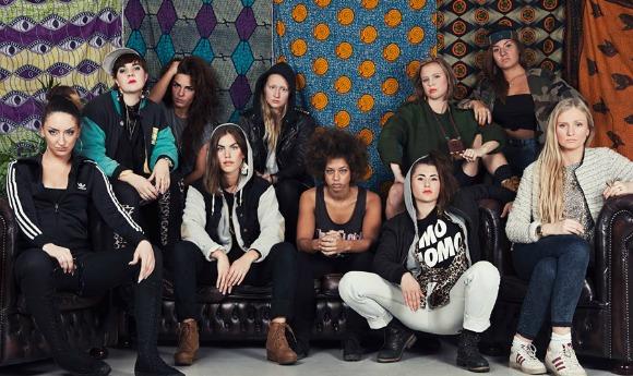 femtastic-crew-pic-2013-SL