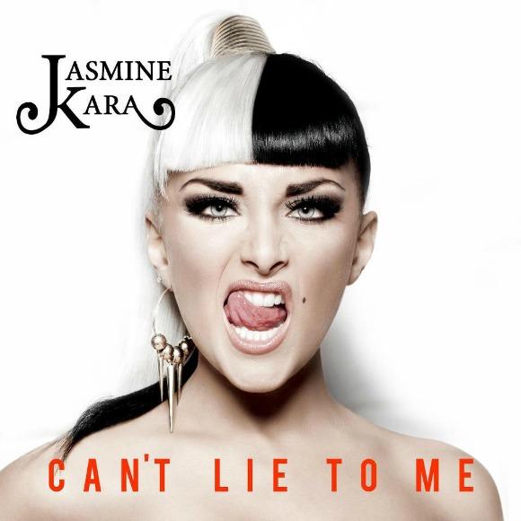 jasmine-kara-cantlietome-S