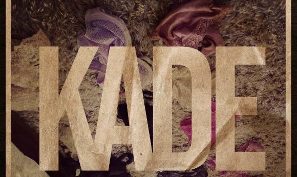 kade-trubbel-singel-L