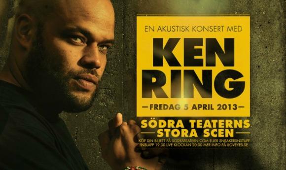 ken-ring-live-sodrateatern-april2013-SL