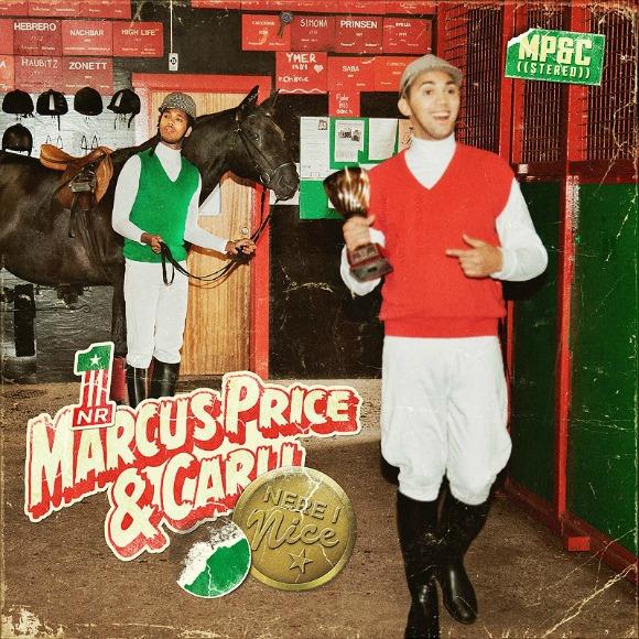 marcus-price-carli-nereinice-S