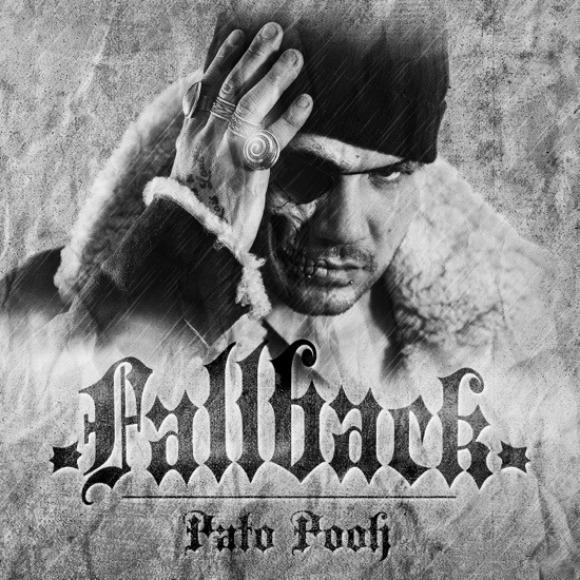 pato-pooh-fallback-S