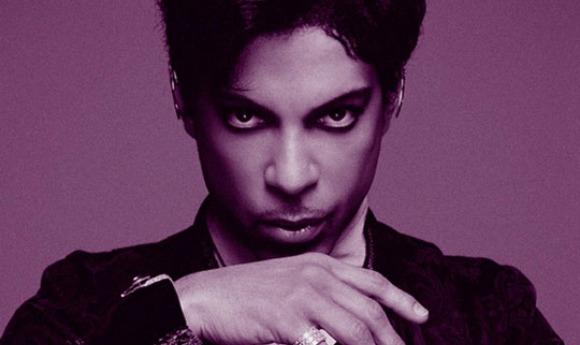prince-sthlm-2013-L