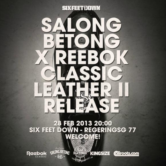 salong-betong-release-feb2013-S