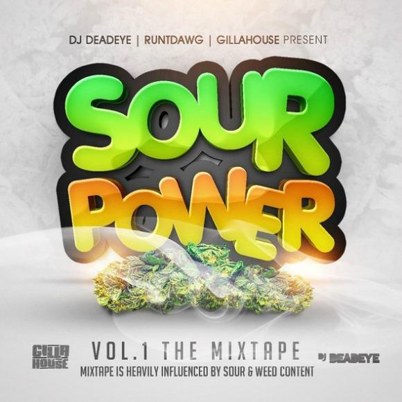sourpower-vol1-S