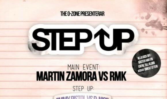 step-up-battle-malmo-mars2013-L