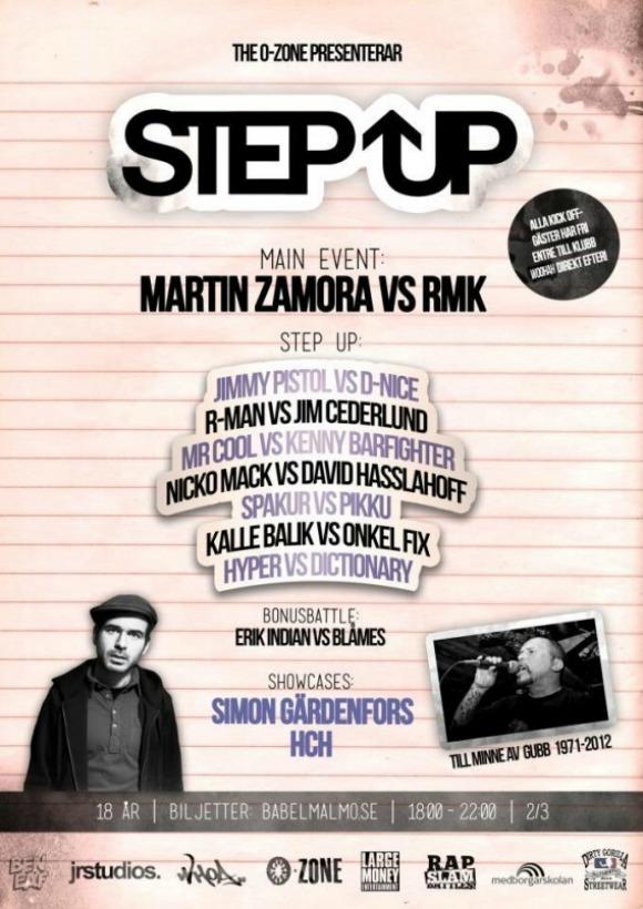 step-up-battle-malmo-mars2013-S