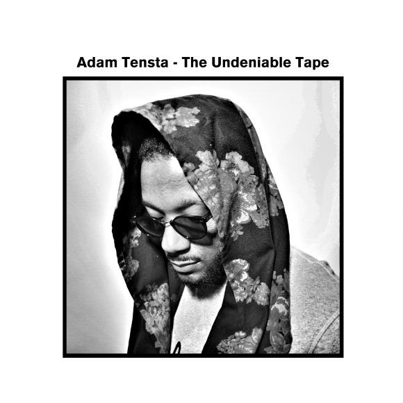 Adam-Tensta-The-UndeniableTape_S