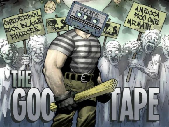 Goon4s-The-GoonTape-S
