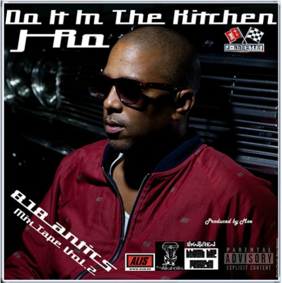 J-Ro-Do-It-In-The-Kitchen-S