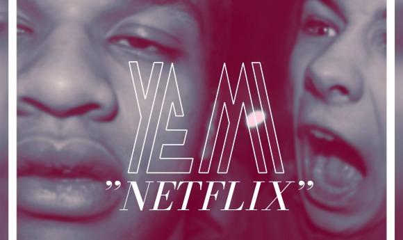 Yemi - Netflix-L