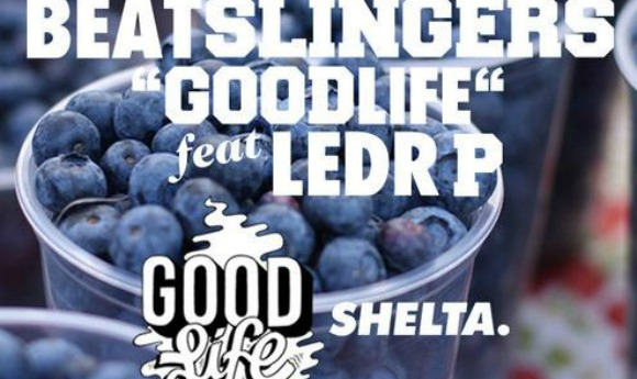 beatslingers-palestine-goodlife-L