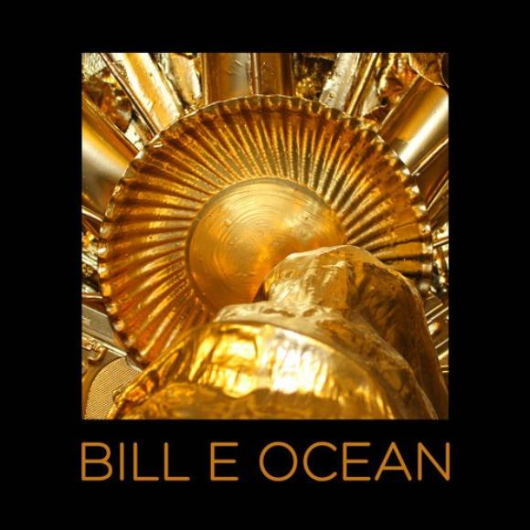 black-madonna-bill-e-ocean-