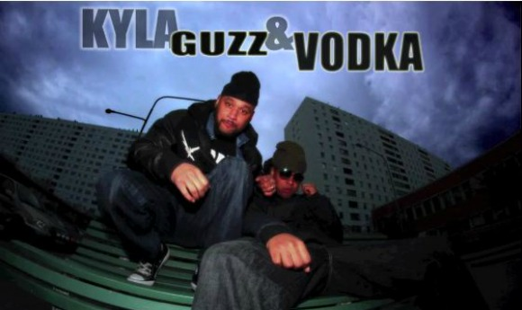 chapee-cup-kylaguzzvodka-SL